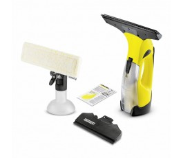 Karcher Aspiratutto WV 5...