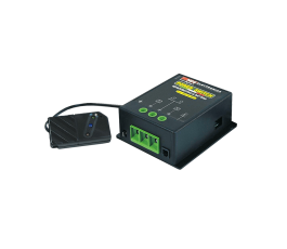 POWER SWITCH PS 12-100